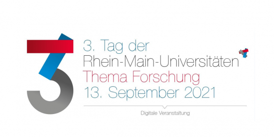 Logo3TdRMU_0.jpg